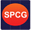 SPCG Public Company Limited